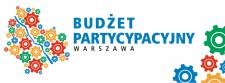 Przejdź do sekcji Budżet Partycypacyjny