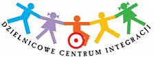 Przejdź do sekcji Dzielnicowe Centrum Integracji