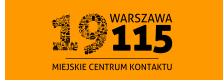 Odnośnik zewnętrzny – Numer 19115