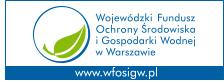 Przejdź do sekcji Dofinansowanie – Wojewódzki Fundusz Ochrony Środowiska i Gospodarki Wodnej