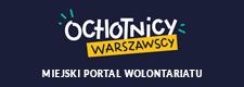 Ochotnicy Warszawy
