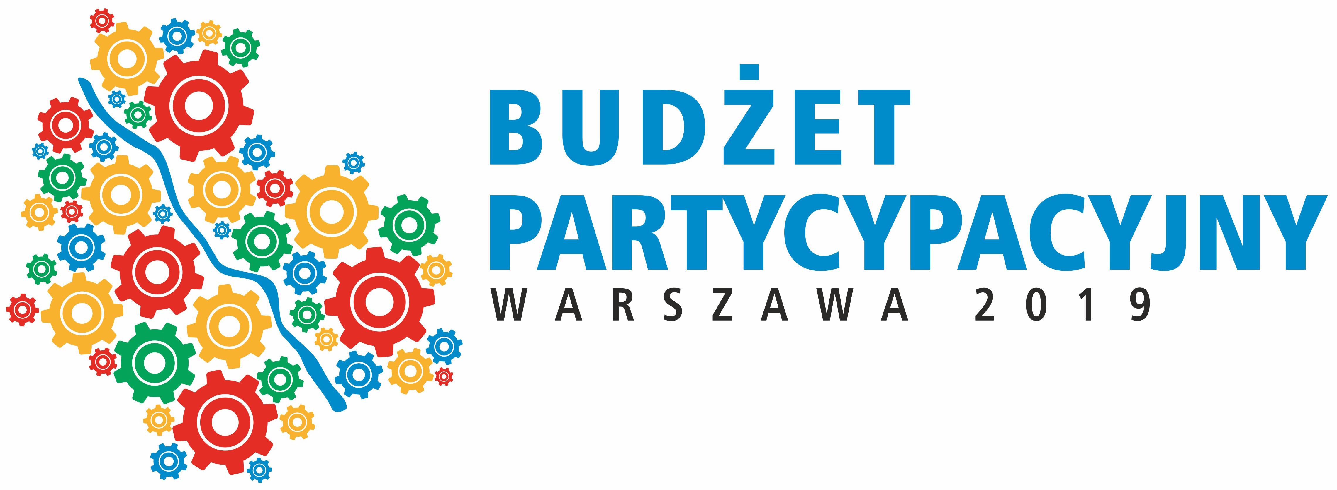 Znalezione obrazy dla zapytania budżet partycypacyjny 2019\ warszawa ursynów