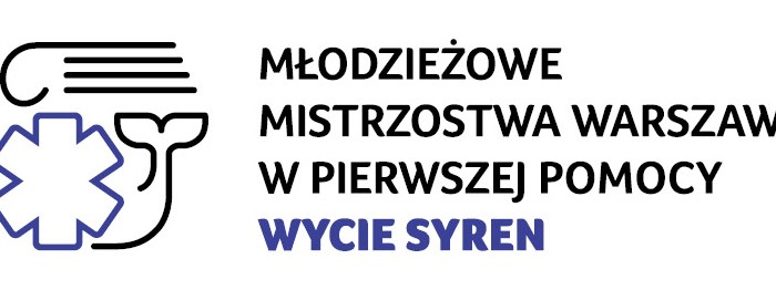 """""""Wycie Syren"""""""