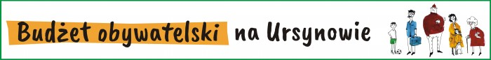20190514 budżet obywatelski plakat start_baner gora