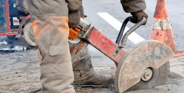 Do końca roku 4,2 mln na remonty dróg!